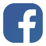 fairway-facebook-logo